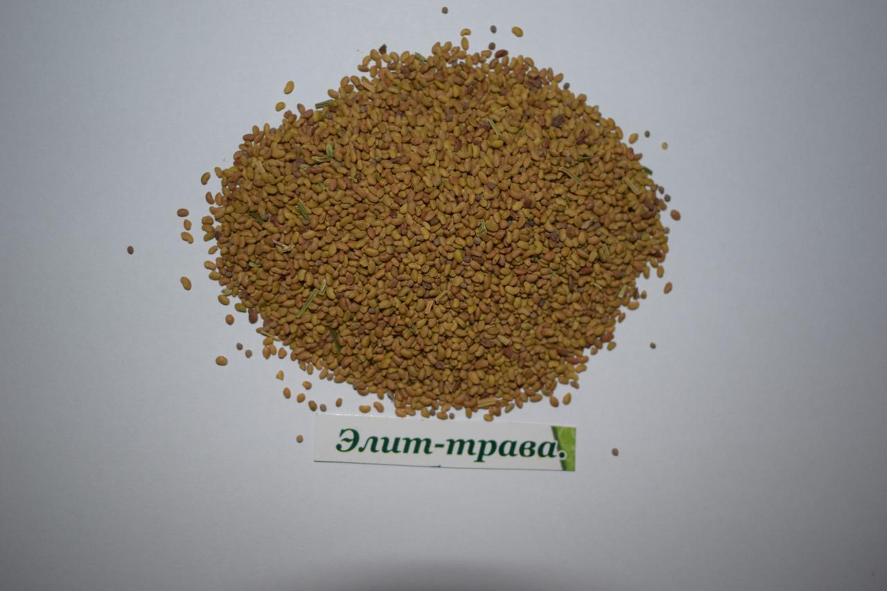 семена люцерны купить в тихорецке