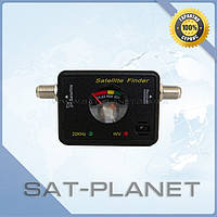 Прибор Satellite Finder SF-9507