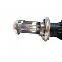 Лампа биксенон UKC ксенон H4 AMP HID 6000K 1 шт.