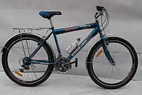 Велосипед горный OSКAR 26MT-013 Волна. Можно купить в Харькове оптом и в розницу.