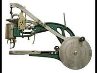 Рукавная машина Версаль (латочная)