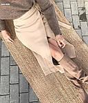"""Жіноча спідниця """"Венеція"""" від Стильномодно, фото 4"""