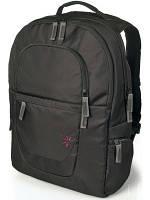 """Рюкзак для ноутбука 15-16"""" Case Logic BBP-15K"""