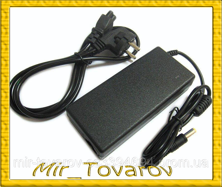 Блок питания для ноутбука UKC Asus 19V 4.74A