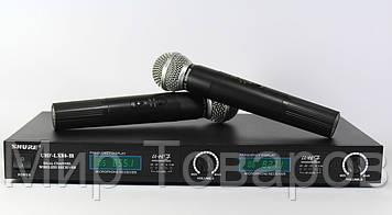 Микрофон DM 88 III  5