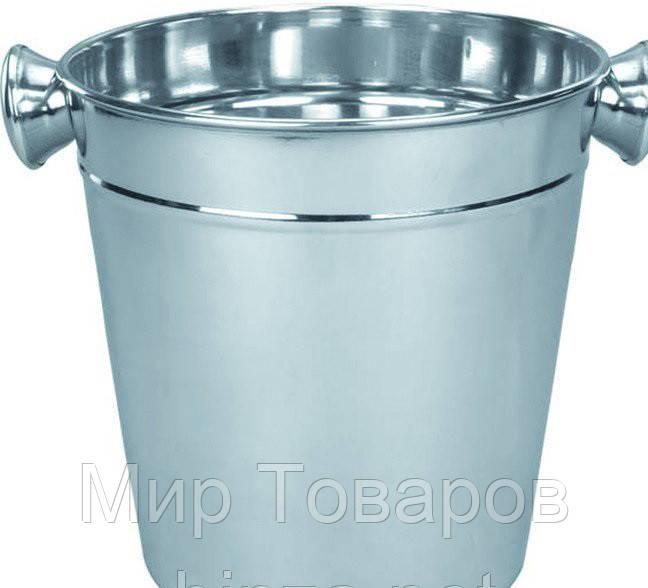 Ведро для льда H 135 мм (шт)