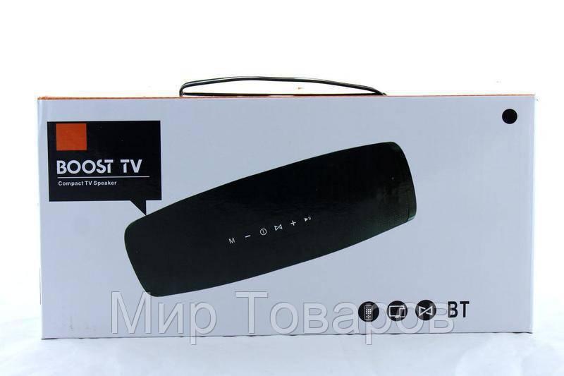 Моб.Колонка SPS JBL mini tv (Boost tv) (0086)
