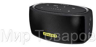 Awei Y210 Bluetooth speaker