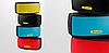 Awei Y210 Bluetooth speaker, фото 2