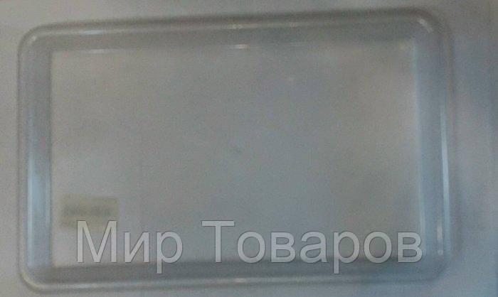 Поддон пластиковый на 9600/9785/9646 L 375 мм (шт)