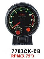 Тахометр Ket Gauge 7781 CK/CB