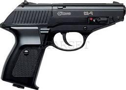 Пневматический пистолет  Gamo Р-23
