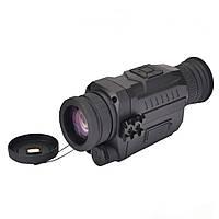 Монокуляр NIGHT VISION NV 535
