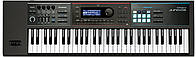 Синтезатор Roland Juno DS61
