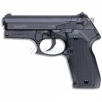 Пневматический пистолет  Gamo PT-80 кал.4,5