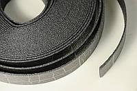 Termoizol стрічка звукоізоляційна для профілю 30 мм