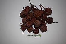 Груша дичка сушенная плоды  250 грамм