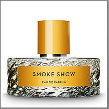 Vilhelm Parfumerie Smoke Show парфумована вода 100 ml. (Вільгельм Парфумер Димове Шоу)