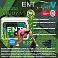 """""""ENT"""" (новый Энджой NT) - комплексная защита суставов (new EnjoyNT), фото 6"""