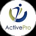 ActivePro - Спортивное питание | Витамины и минералы