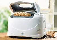 Хлебопечка Quigg bb 1350.08 хлебопечь