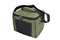 Термо сумка Fisher, фото 1