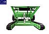 Лестничный подъемник для инвалидов электроколяска 003A Super. Инвалидная коляска., фото 7