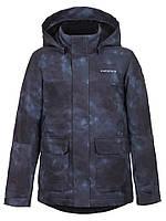 Тёплая зимняя куртка ТМ Icepeak Vicenza