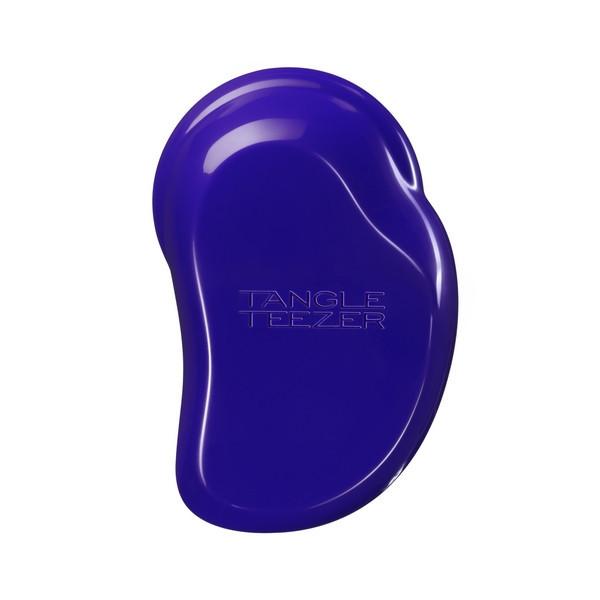 РАСЧЕСКА TANGLE TEEZER ORIGINAL Фиолетовая