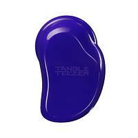 РАСЧЕСКА TANGLE TEEZER ORIGINAL Фиолетовая, фото 1