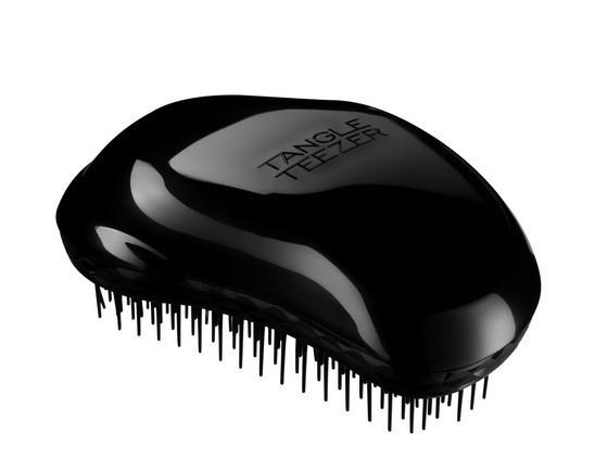 Расческа Tangle Teezer ORIGINAL Black