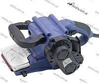 Ленточная шлифовальная машина Wintech WBS-850 E