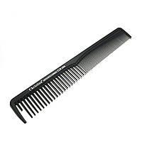 Расчёска длястрижки Christian clr 286