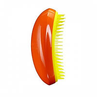 Расческа Tangle Teezer ELITE Orange Yellow