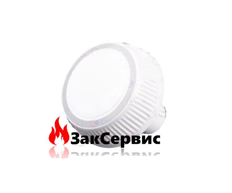 Ручка регулировки газа на газовую колонку Ariston FAST 65153141