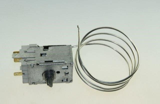 Термостат для холодильника Whirlpool (A13-0705) 481228238231
