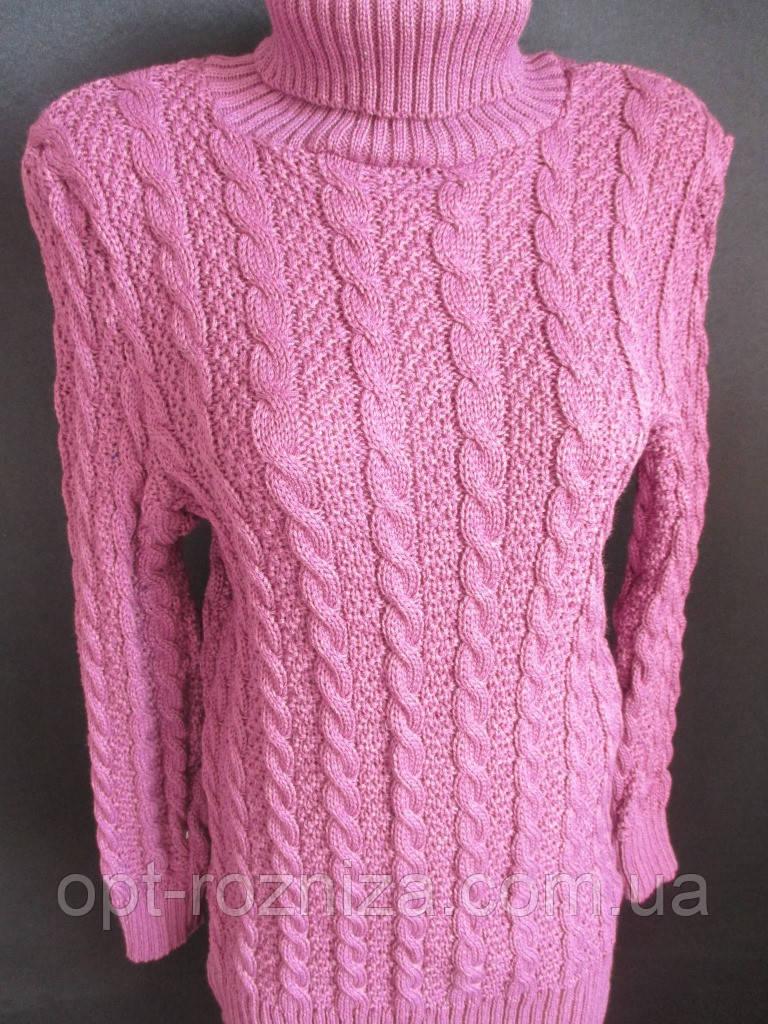 Купить Красивую женскую кофту на зиму. оптом и в розницу в Хмельницке 76115ff8188c4