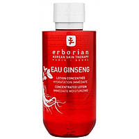 Лосьон восстанавливающий для лица Erborian Eau Ginseng Lotion. 190мл.