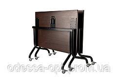 Стіл бенкетний складаний Люкс 150-200 см