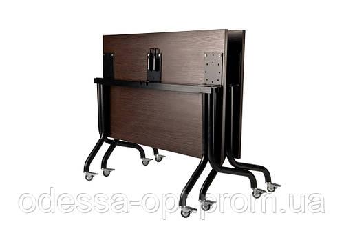 Стол банкетный складной Люкс 150-200 см