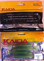 Силиконовые приманки Kaida AG044-3.7 WM