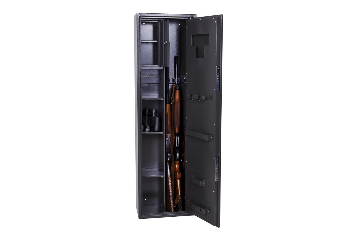 Оружейный сейф Е-139К2.Т1.П2.7022
