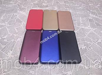 Чехол книжка Элегант для Samsung Galaxy M31 (самсунг м31)