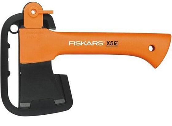Топор Fiskars X5 - XXS 121123