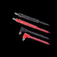 Измерительный щуп для тестеров мультиметров LINE