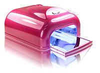 Профисиональная уф лампа SimplyNails 36Вт