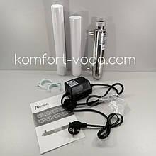 Ультрафіолетова установка Ecosoft UV-HR-60 1GPM