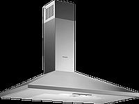 Вытяжка Electrolux EFC 60151 X, фото 1