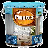 Pinotex (Пинотекс) Interior (Интериор) 3л