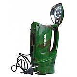 Автомобильный фонарь светильник Tiross TS-760/1, фото 4